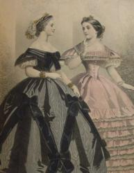 1861pettersonsmag1.jpg