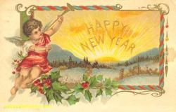 angel-victorian-new-year.jpg