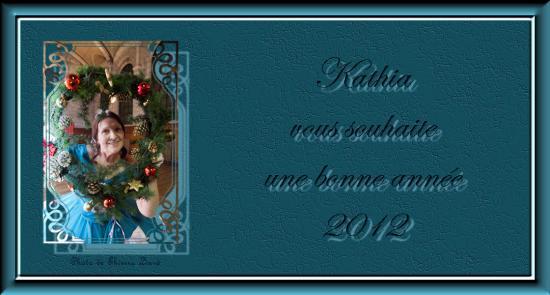 bonne-annee-2012-2.jpg