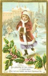 victorian-card-and-ephemera-scans-001-2.jpg
