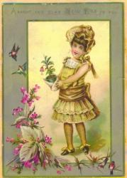 victorian-new-year-card-collection.jpg