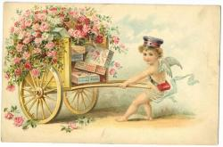 vintage-victorian-valentine-card-cherub-messenger-pulling-cart-with-roses.jpg